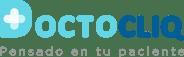 logo medium-1