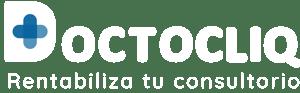 logo_blanco_color2